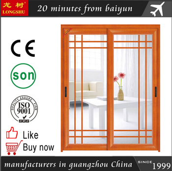 96 X 80 Sliding Glass Door Malaysia Price