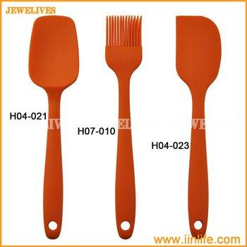 Modieus nieuw ontwerp siliconen bbq gereedschap buy product on - Barbecue ontwerp ...