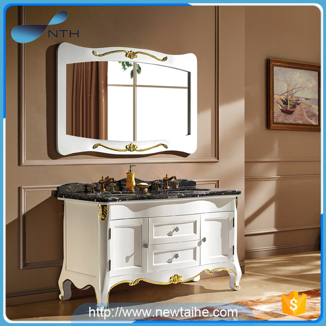 Buy Cheap China wooden mirror bathroom vanity Products, Find China ...