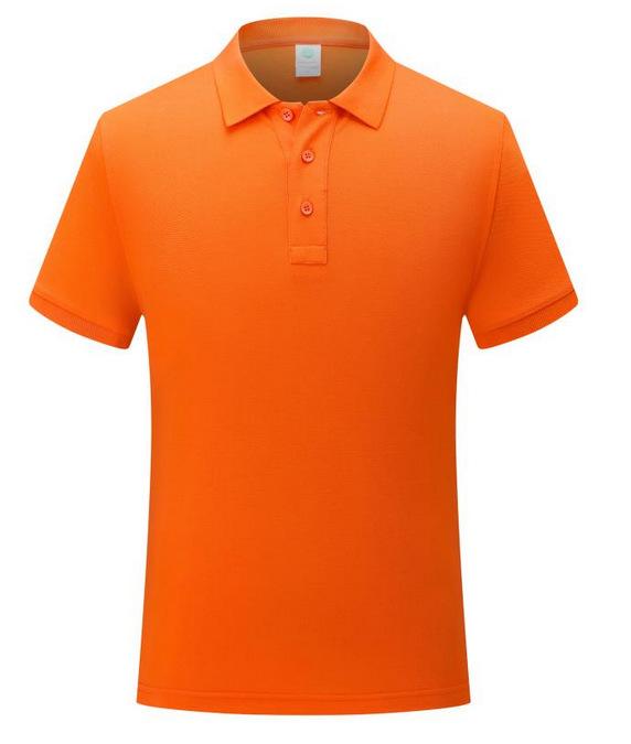 cotton shirt apply pol - 572×675