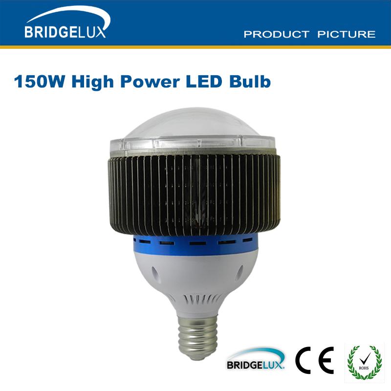china led high bay light led bulb 150w led dmmable led bulb lamp base e27 buy 150w led dmmable. Black Bedroom Furniture Sets. Home Design Ideas