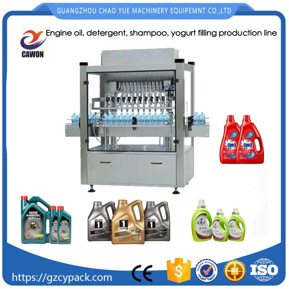 Small Carbonated Drink Cigarette Fresh Choice Filling Machine