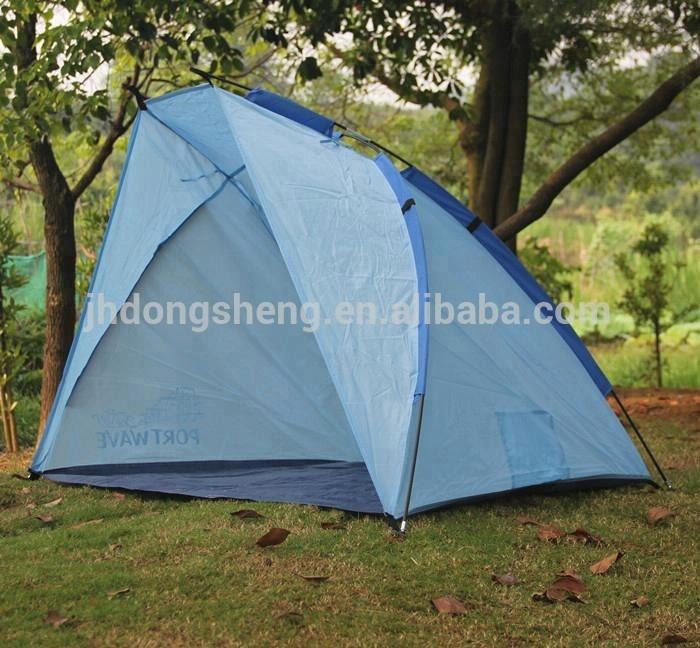 China Folding Picnic Tent China Folding Picnic Tent Manufacturers