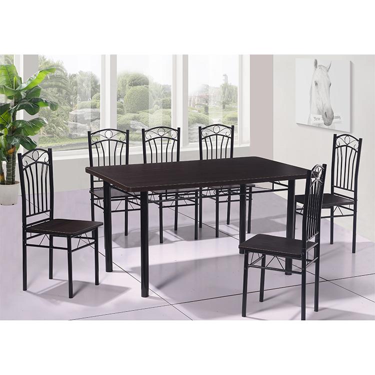 Venta al por mayor sillas y mesas economicas-Compre online ...