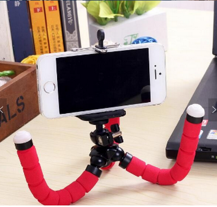 2018 New Technology Hot Selling Popular expandable Stand Cell phone Mobile Phone Holder Finger Grip for Wholesale Promontion