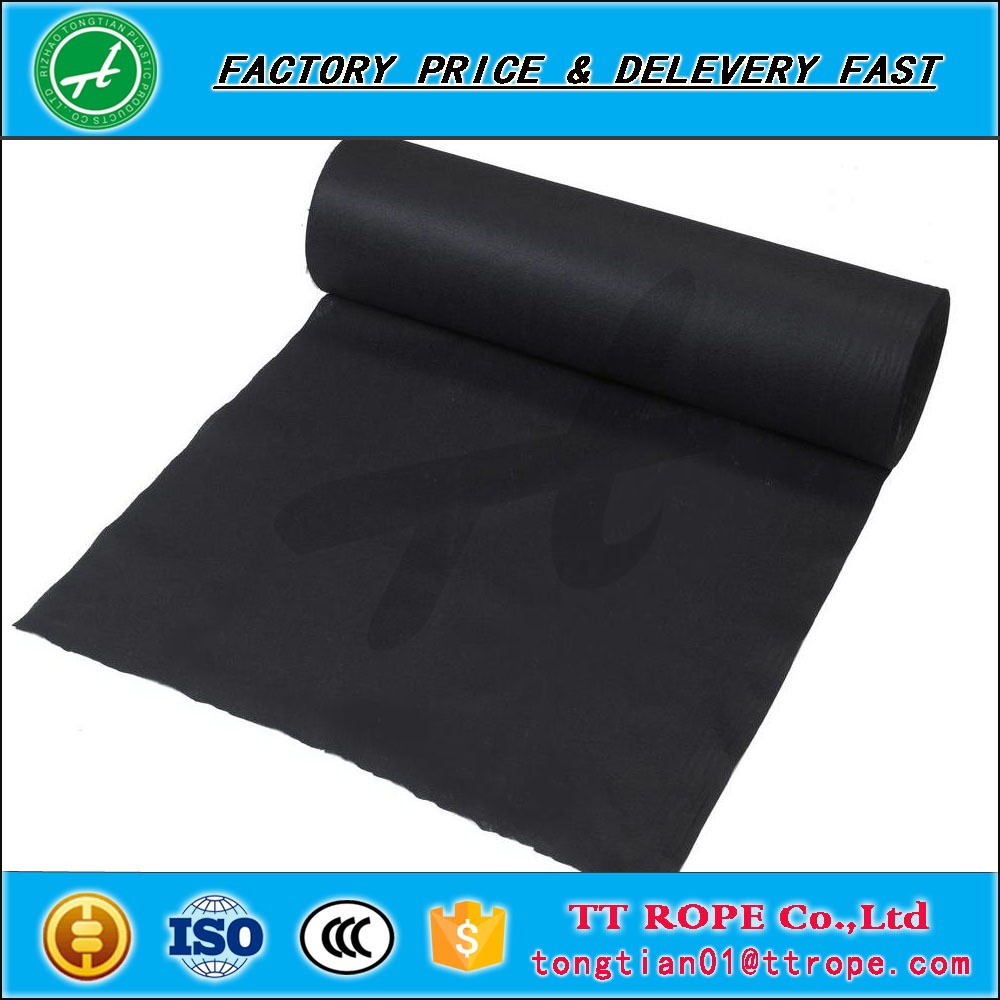 weed barrier fabric lowes weed barrier fabric lowes suppliers and at alibabacom - Weed Barrier