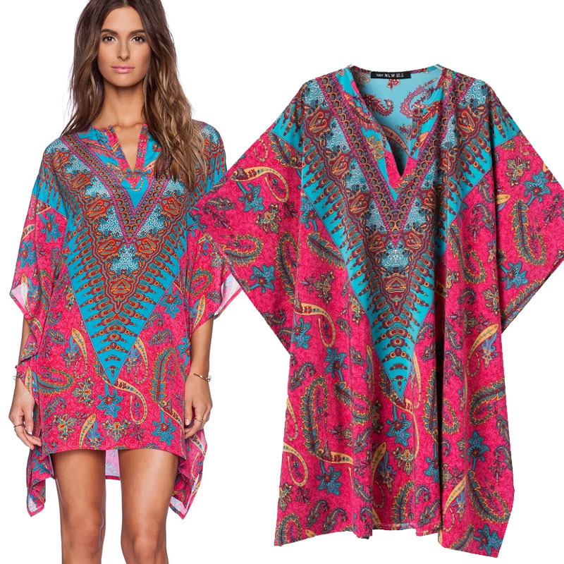 Find tunic dress for girl at ShopStyle. Shop the latest collection of tunic dress for girl from the most popular stores - all in one place.