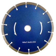 "250mm <span class=keywords><strong>10</strong></span> ""<span class=keywords><strong>diamant</strong></span> <span class=keywords><strong>zaagblad</strong></span> diamantdoorslijpschijf"