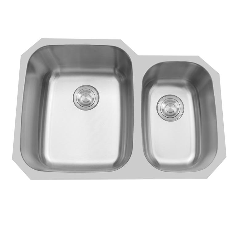 kitchen sink supplier kitchen sink supplier suppliers and. beautiful ideas. Home Design Ideas