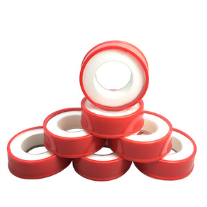 12mm 19mm goods of high demand PTFE thread seal tape China supplier most demand in Indonesia