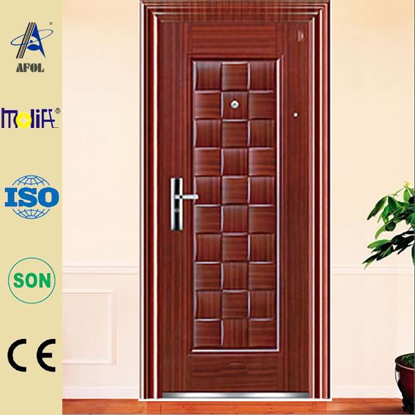 Glamorous Wooden Door Frame Price Delhi Gallery - Exterior ideas 3D ...