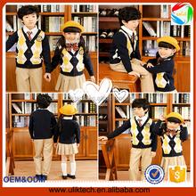 5de333574 2016 al por mayor estudiantes uniforme escolar precio bajo y alta calidad  niños ropa boutique otoño