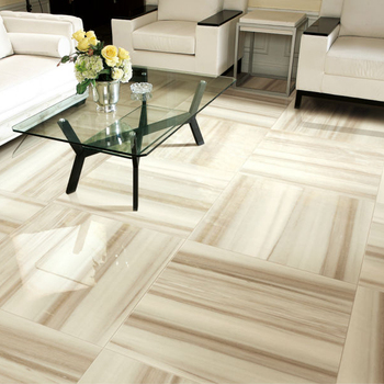 Charmant Building Material Vitrified Floor Tiles Designs