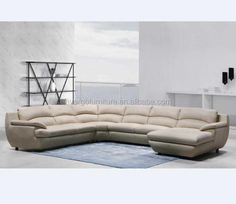 Used Leather Sofa Part 98