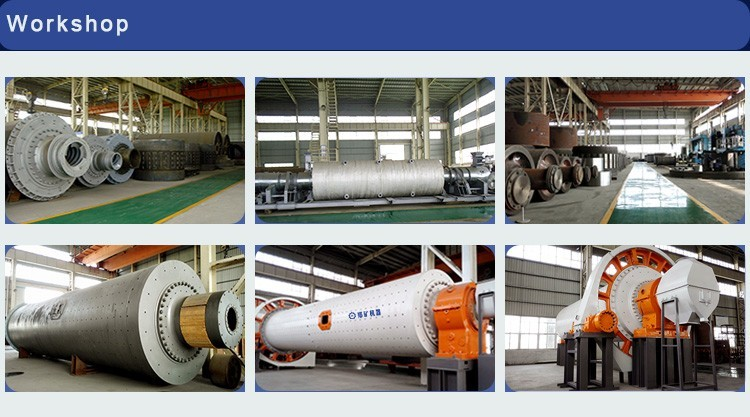Portland Cement Ball Mill : Low investment mini cement plant for sale indonesia buy