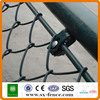 High Tensile Chain Link Fence