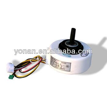 Split ac fan motor air cooler fan motor buy ac motor for Fan motor ac unit cost