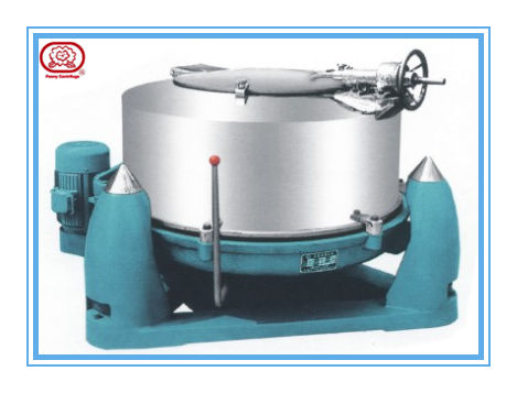 scs table salt making machine