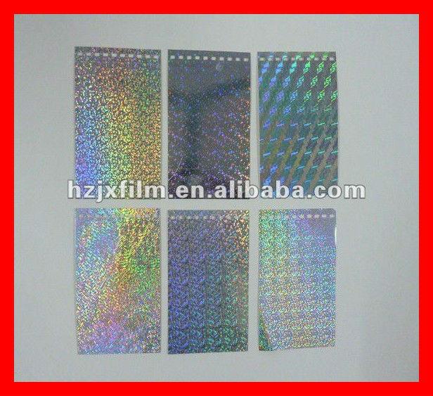 Голографическая пленка прозрачная ткани из натурального шелка купить в москве