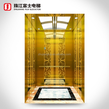 China Supplier Fuji Brand Quality Guarantee Hydraulic Elevator Used Lift For Apartments Diy Home Elevator Buy Diy Home Elevator Home