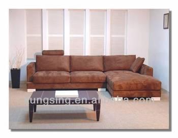 Brown Colour Corner Sofa Set - Buy Brown Colour Sofa Set,Brown Corner  Sofa,Brown Sofa Set Product on Alibaba.com