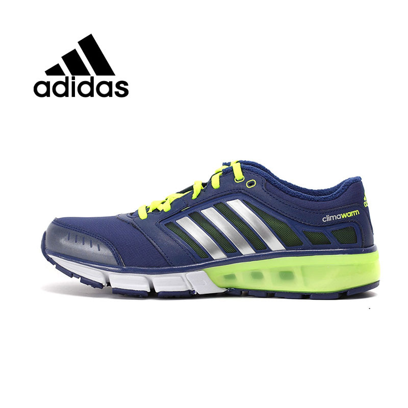 9305614806b9c8 Adidas Shoes Price List With Images wallbank-lfc.co.uk
