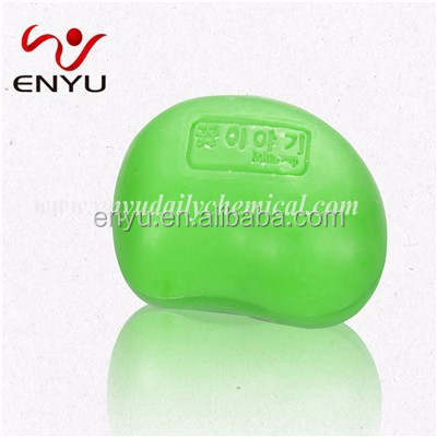 Whitening Soap, Beauty Soap, Names of Soap