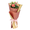 /product-detail/vobaga-korean-flower-bouquet-wrapping-paper-roll-62208307649.html