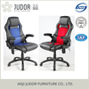 Most popular new design vibration office massage chair with recline function popular in Australia Ebay