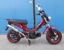 50cc 4 zamanlı eec moped scooter/<span class=keywords><strong>cub</strong></span> motorbisiklet