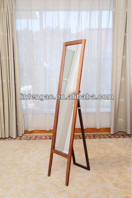 Salon Mirror Stand, Salon Mirror Stand Suppliers and Manufacturers ...