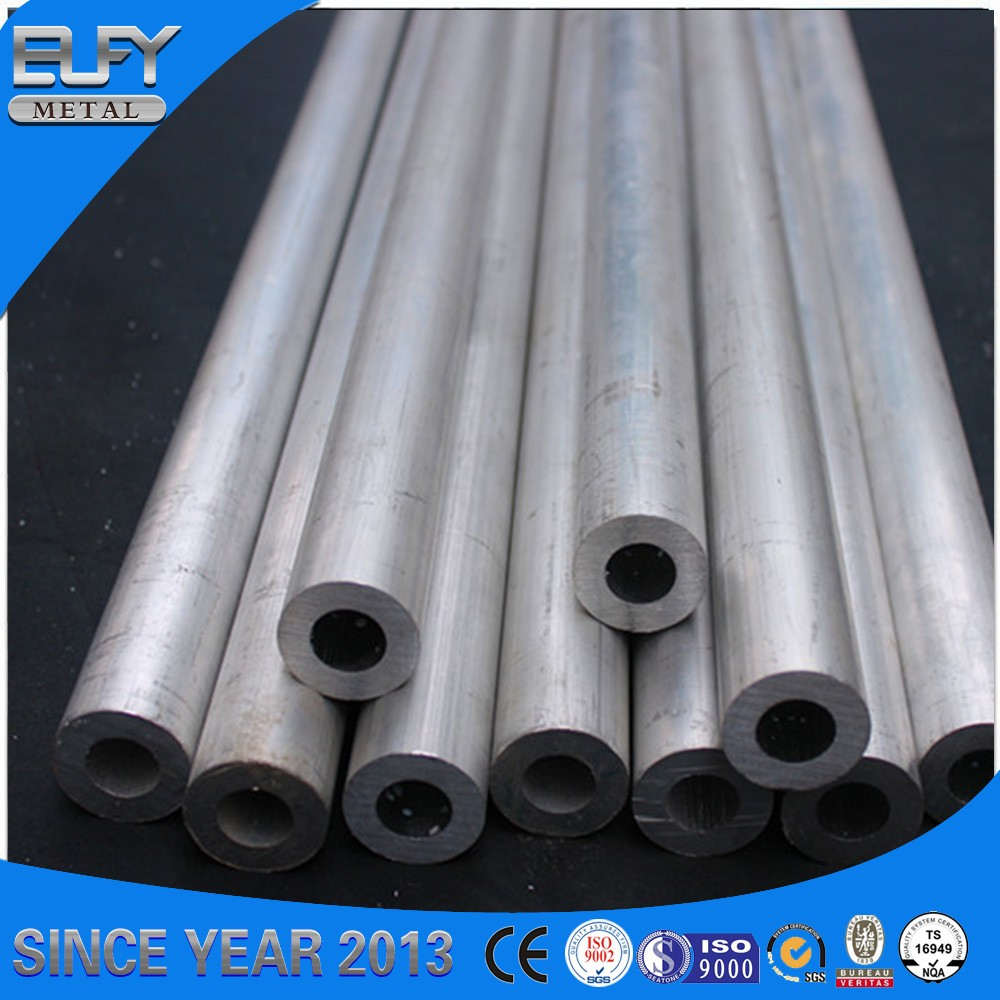 We export to Latinoamerica square rectangular steel pipe perforated stainless steel <strong>tube</strong>