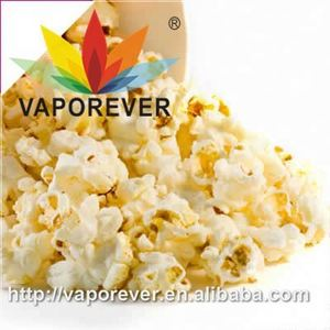 Buttered Popcorn flavour concentrate liquid flavoring concentrated for making E liquid