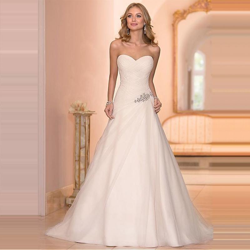 714a3c7e8 vestido novia chinos opiniones