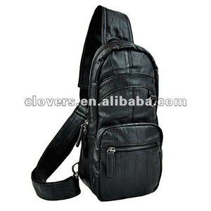 c923ef7398 China leather side bag wholesale 🇨🇳 - Alibaba