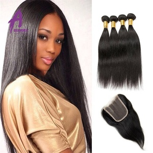 your own brand hair cheap top quality the best aliexpress overseas chinese hair vendors from china straight hair