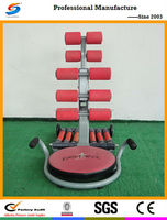 Hot sell Fitness Equipment and arm pedal bikes folding TC007