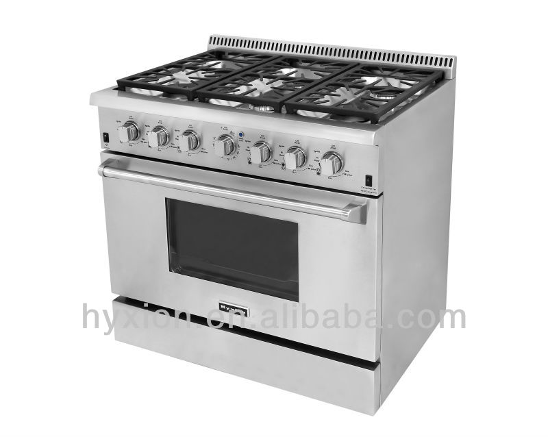 ideal gas cooker oven ideal gas cooker oven suppliers and at alibabacom - Gas Ovens