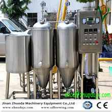 100l birra birreria equipment.<span class=keywords><strong>html</strong></span>