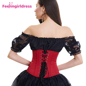 2ff4728305949a Sexy Victorian Corset, Sexy Victorian Corset Suppliers and Manufacturers at  Alibaba.com