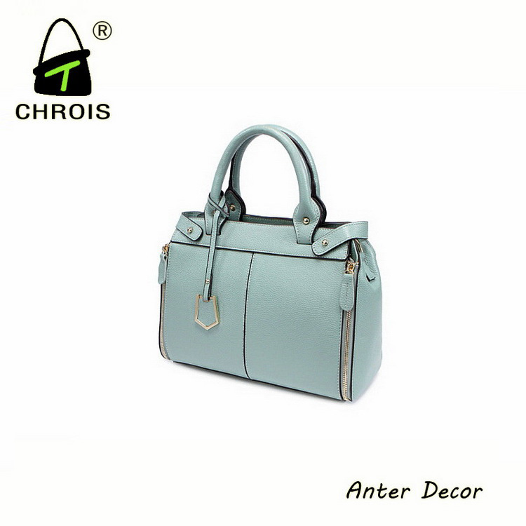 China Designer Handbags Canada Manufacturers And Suppliers On Alibaba