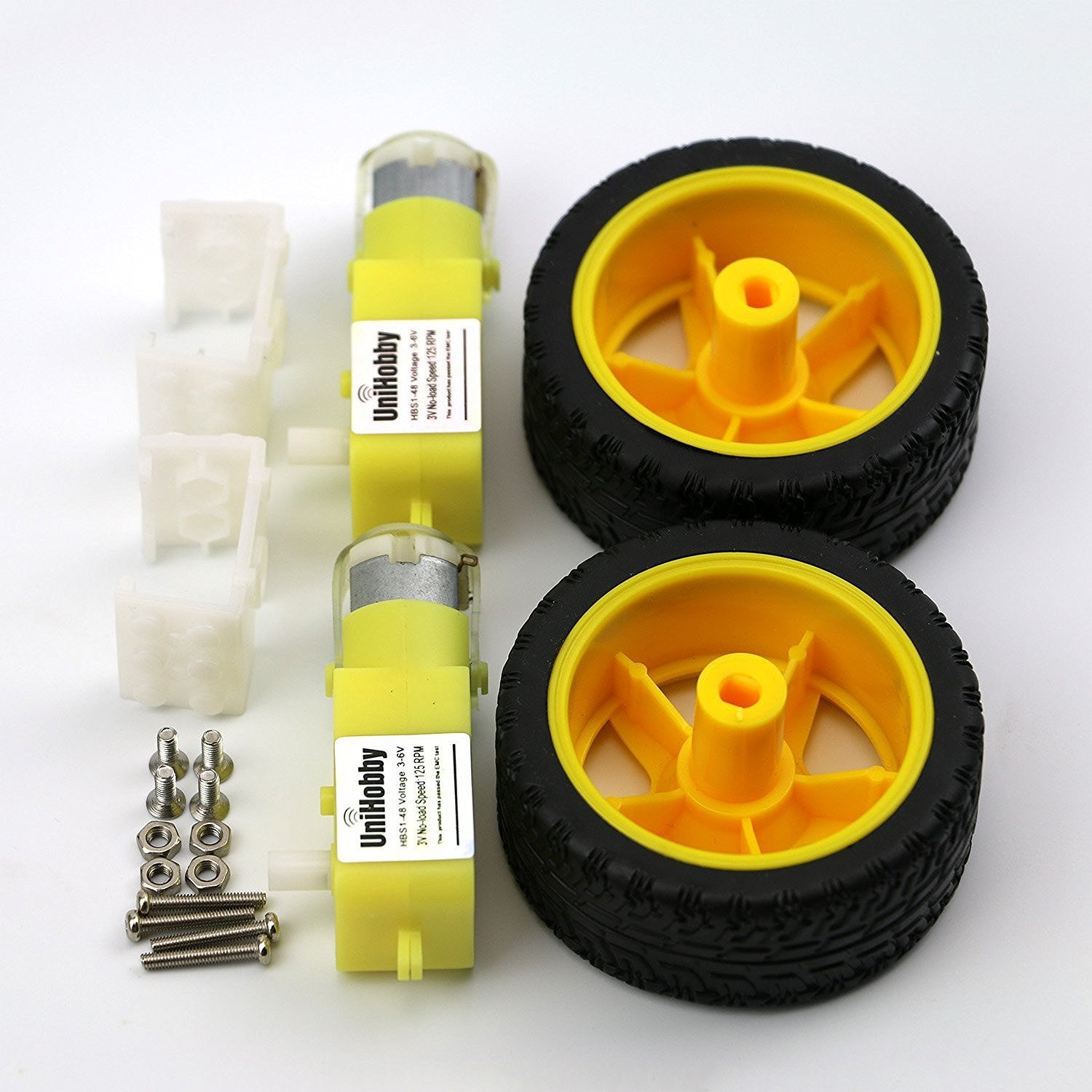 Cheap Dc 1 Wheels find Dc 1 Wheels deals on line at Alibaba