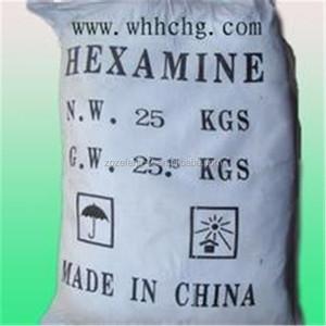 Hexamethylenetetramine Urotropine, Hexamethylenetetramine