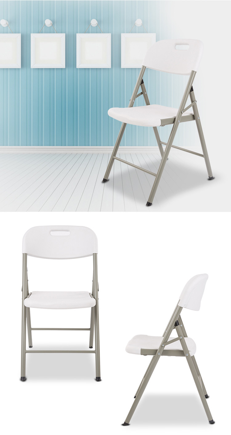 Cheap Sell Top High Quality Plastic Used Folding Chairs Buy Plastic Used Fo