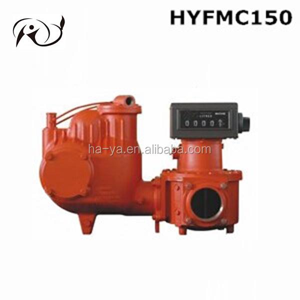 Totalizer meter source quality totalizer meter from global rotary flow metergas flow totalizer meterdigital diesel flow meter sciox Choice Image