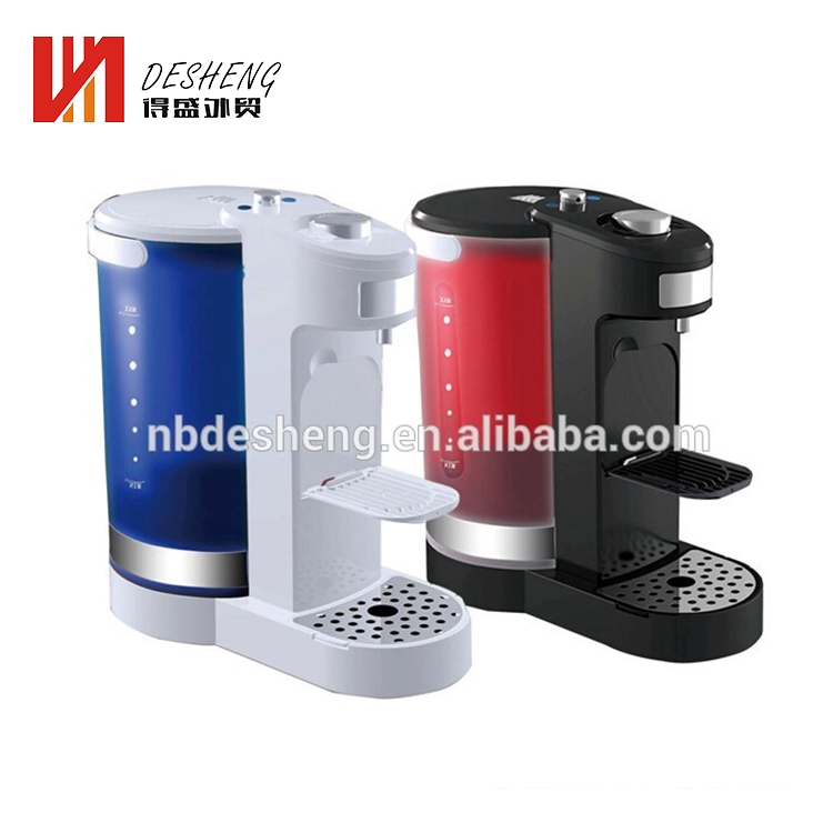Home appliances instant hot water dispenser large capacity water kettle