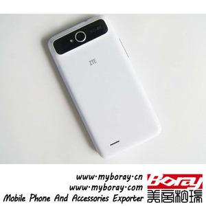 shenzhen ZTE V967S cdma gsm dual band mobile phones