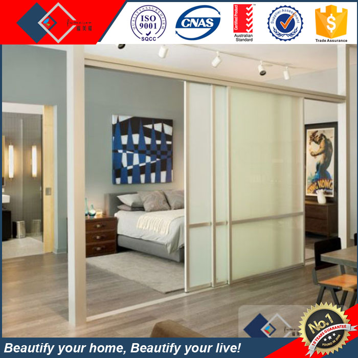 Internal Door Systems Internal Door Systems Suppliers And
