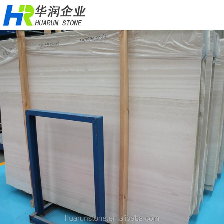 Moca Cream Beige Limestone Cladding, Fujian Limestone Supplier and Exporter
