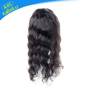 wholesale cheap 100 percent hair white wig and beard for black women, woo wigs waterproof wigs